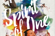Spirit of One - Die Konzertsensation am Reformationstag